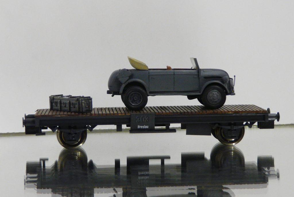 P1210704