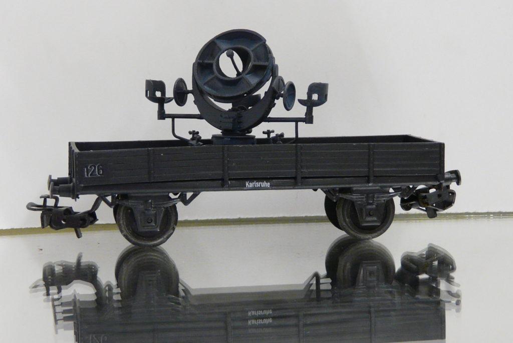 P1210708