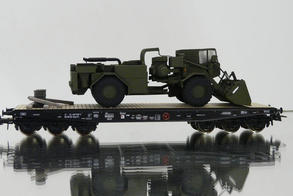 P1210757