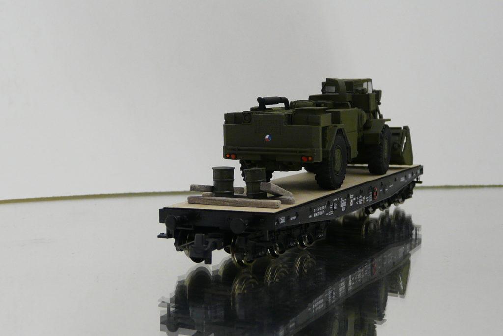 P1210758