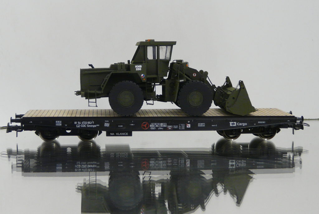 P1210759