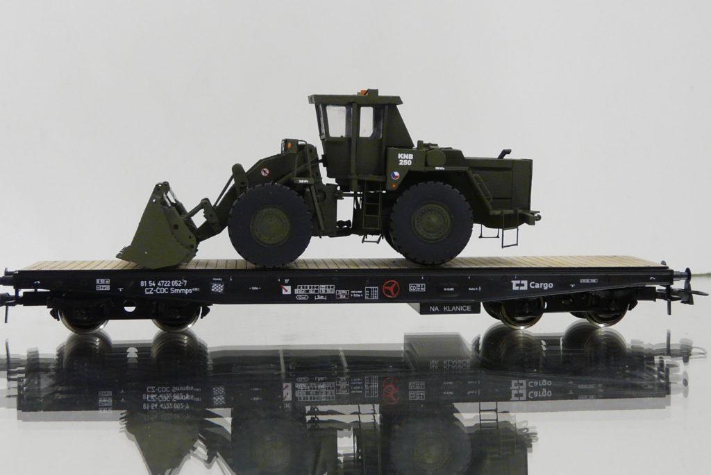 P1210762