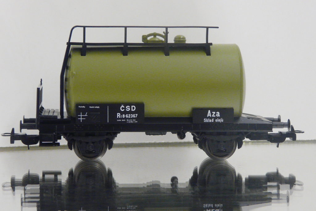 P1210885