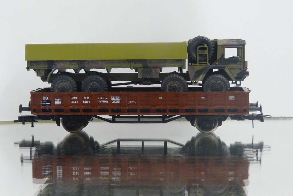 P1210960
