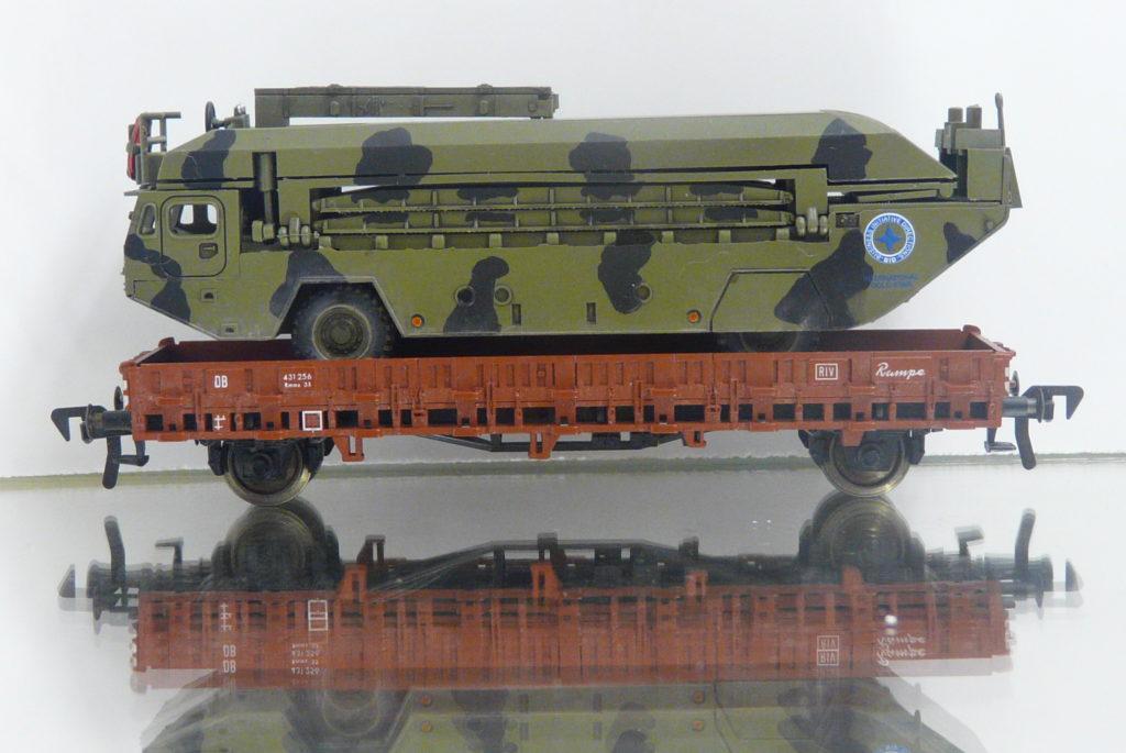 P1210963