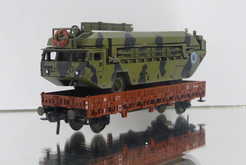 P1210964